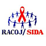 RACOJ/SIDA PO