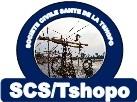 Société Civile Santé de la Tshopo